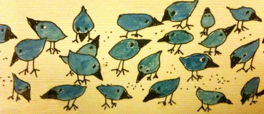 vogeltjesbanner.jpg